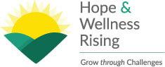 Hope & Wellness Rising